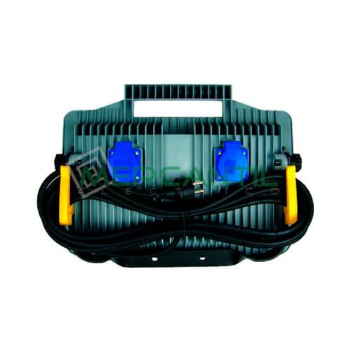 Proyector LED de Obra 32W BIZLINE