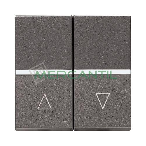 pulsador-doble-persianas-2-modulos-antracita-zenit-niessen-n2244-an