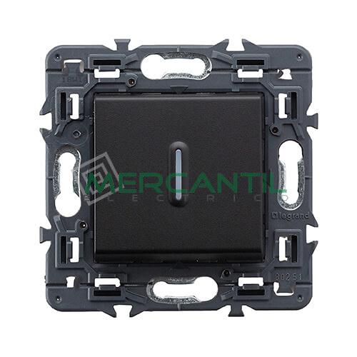 pulsador-inversor-iluminable-simbolo-lampara-6a-dark-valena-next-legrand-741489