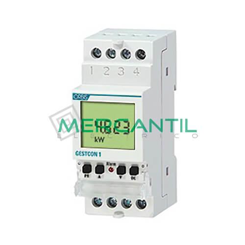 racionalizador-potencia-OB709010