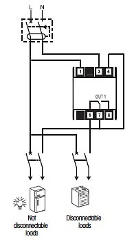 conexiones-OB709010
