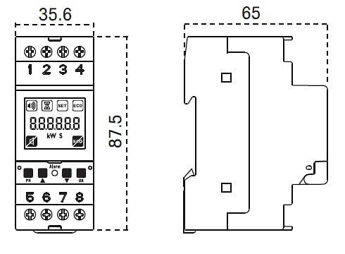 dimensiones-OB709010