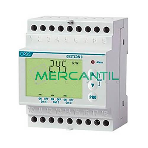 racionalizador-potencia-OB709020