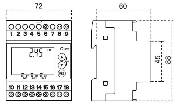 dimensiones-OB709020