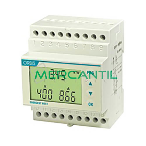 racionalizador-potencia-OB709000