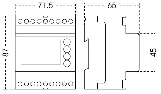dimensiones-OB709000