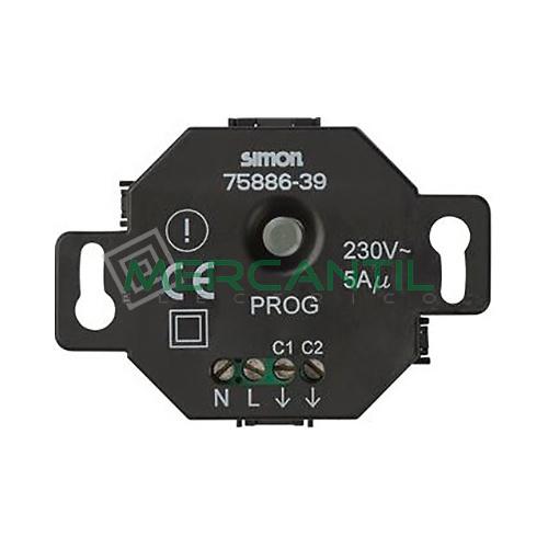 receptor-rf-75886-39