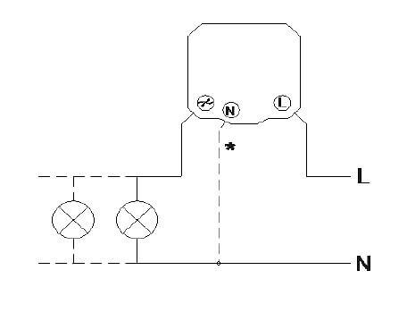 conexiones-OB200010