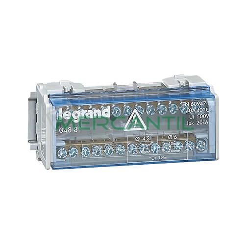 repartidor-modular-004881