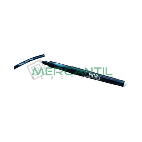 Rotuladores Especiales para Cables BIZLINE