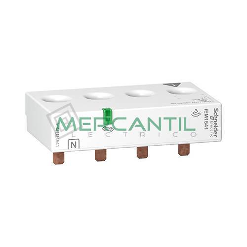 sensor-powertag-A9MEM1541