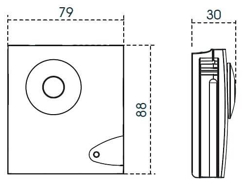 dimensiones-OB329903