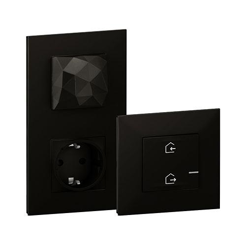 starter-pack-dark-netatmo-valena-next-legrand-741860
