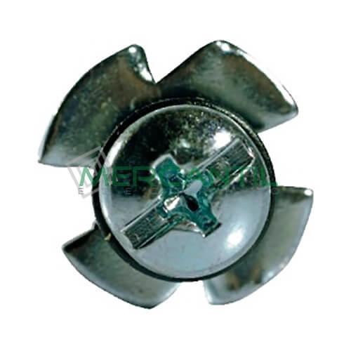 taco-metalico-BIZ710090-1