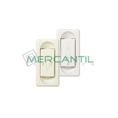 tapa-portafusibles-27089-35