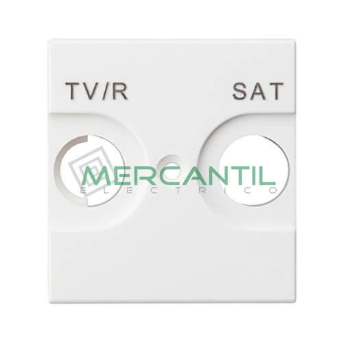 tapa-adaptador-television-tv-r-sat-blanco-valena-next-legrand-741273