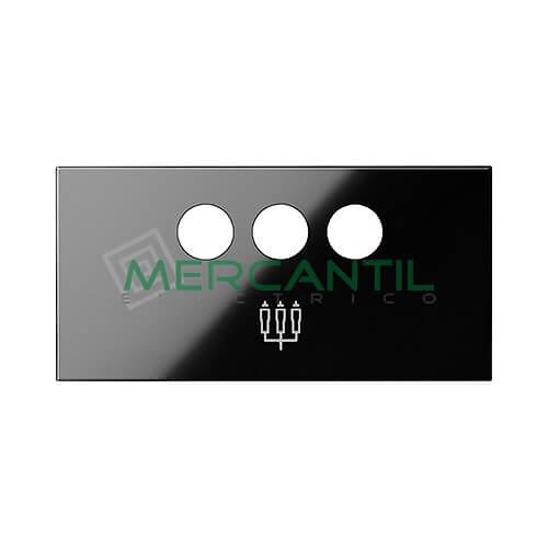 tapa-conector-3rca-negro-simon-100-10001093-138