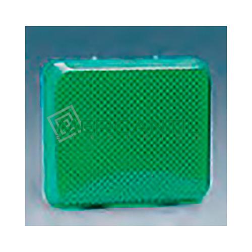 tecla-verde-75065-30