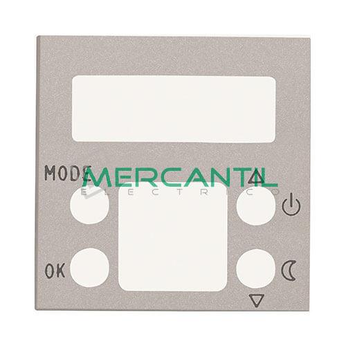 tapa-termostato-digital-memoria-no-volatil-2-modulos-plata-zenit-niessen-n2240.5-pl