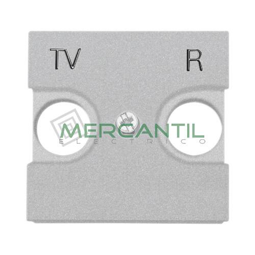 tapa-toma-television-tv-r-2-modulos-plata-zenit-niessen-n2250.8-pl