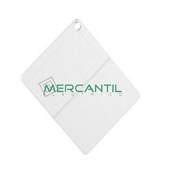 Tarjeta para Interruptor Card-sytem LOGUS 90 EFAPEL