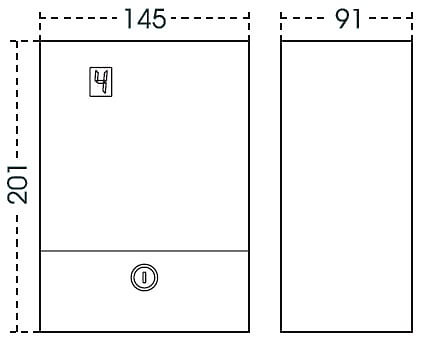 dimensiones-OB120130
