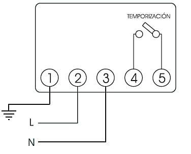 conexiones-OB120130