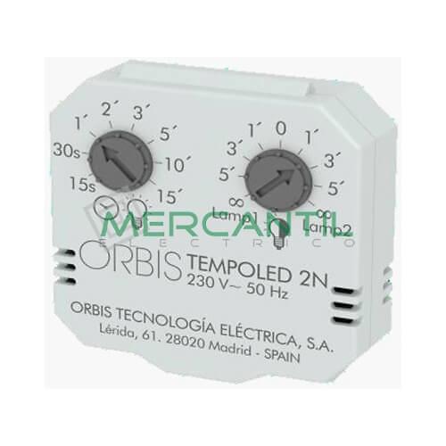 temporizador-universal-OB200008