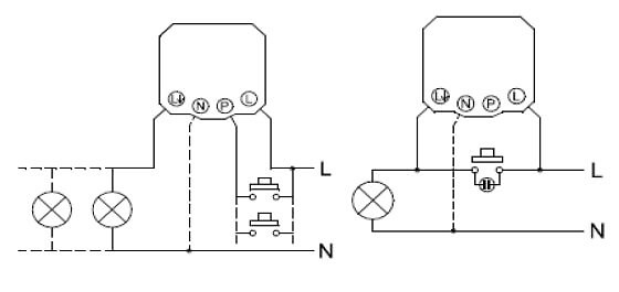conexiones-OB200008