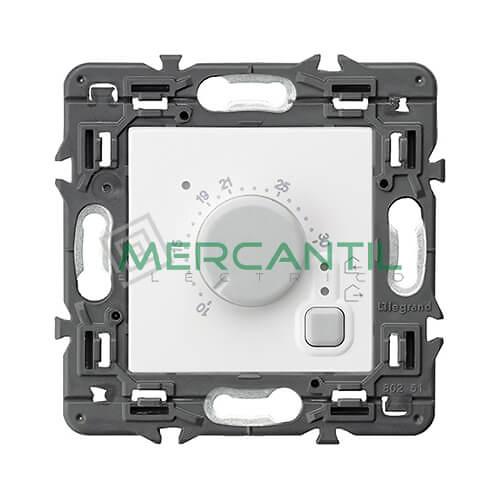termostato-ambiente-electronico-2a-blanco-valena-next-legrand-741261
