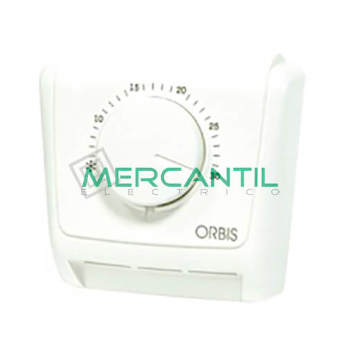 termostato-analogico-OB320422