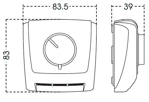 dimensiones-OB320422