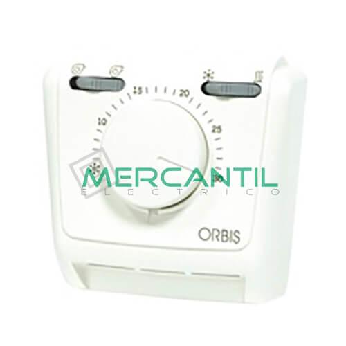 termostato-OB321232