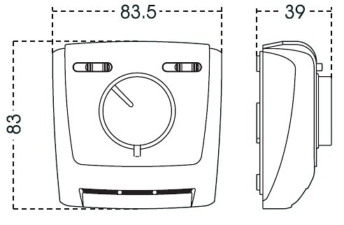 dimensiones-OB321232