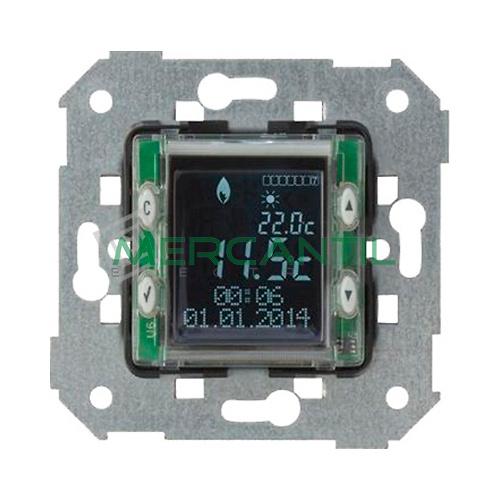 termostato-digital-75816-39