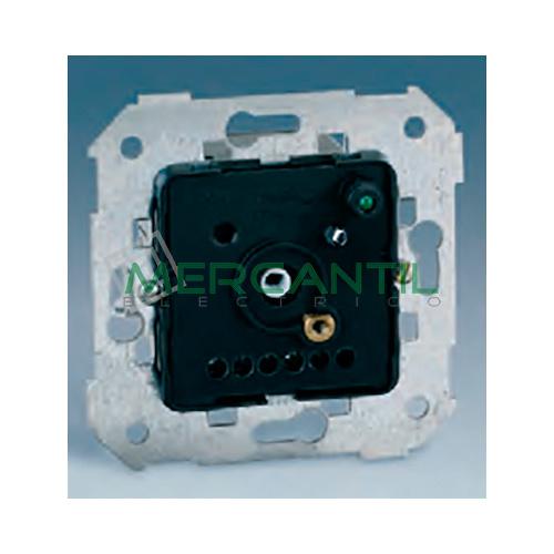 termostato-frio-calor-75503-39