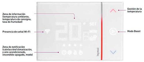 botones-X8000