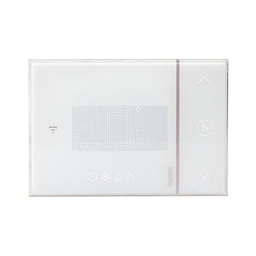 termostato-wifi-X8000-3