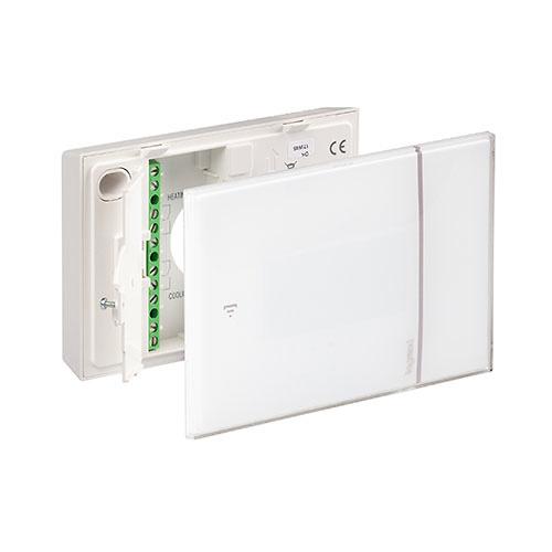 termostato-wifi-X8000-5