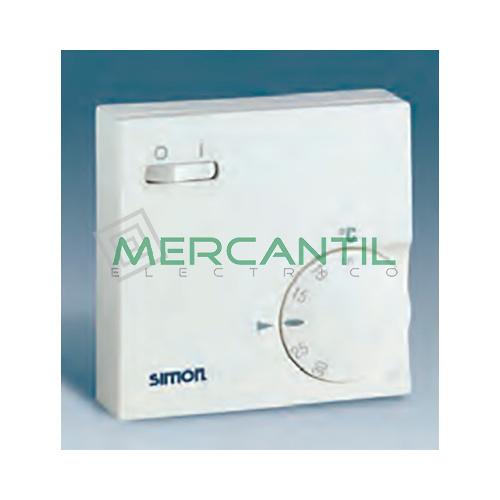 termostato-calefaccion-75503-61