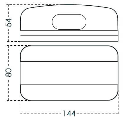 dimensiones-OB110330