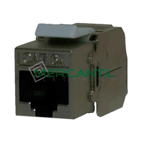 toma-hembra-rj45-categoria-6a-stp-optronics-sin-herramienta-800-101