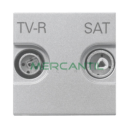 toma-television-intermedia-tv-r-sat-2-modulos-plata-zenit-niessen-n2251.8-pl
