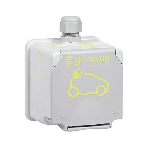 toma-recarga-vehiculo-electrico-2p-tt-green-up-legrand-090472