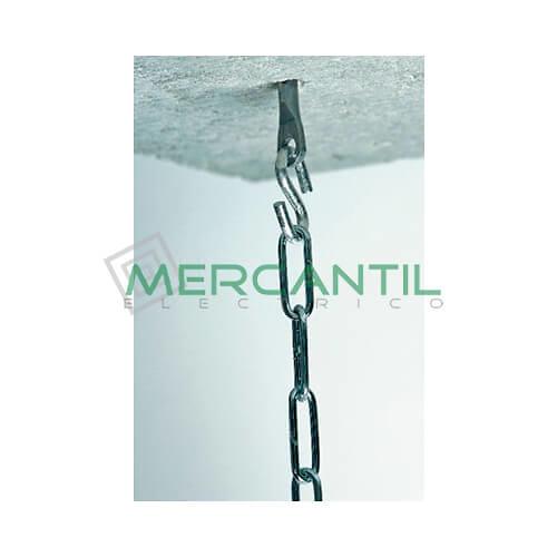 tornillo-suspension-BIZ710175-1