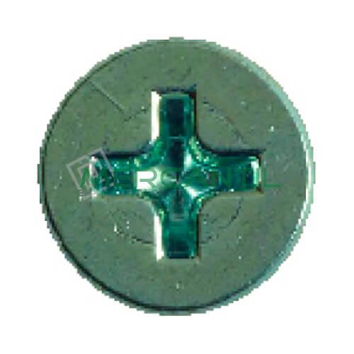 tornillo-autoperforante-ph-BIZ770110-1