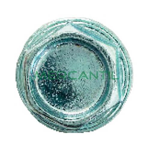tornillo-autoperforante-hexagonal-BIZ770120-1