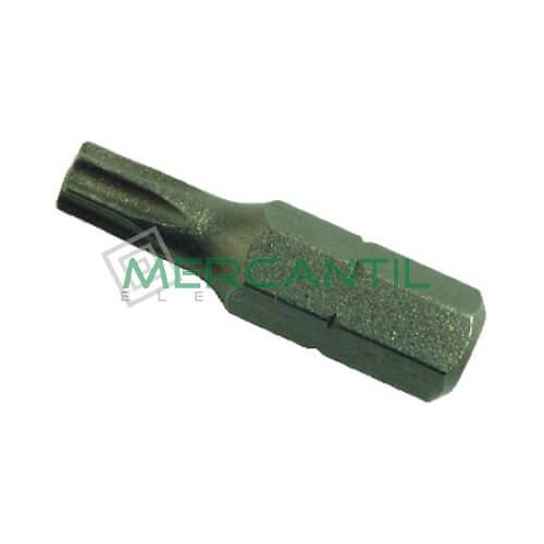 tornillo-autoperforante-torx-BIZ770105-2