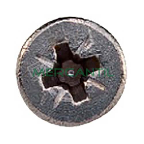 tornillo-avellanado-pz-acero-BIZ770220-1