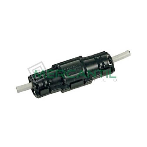 torpedo-aislamiento-BIZ710294